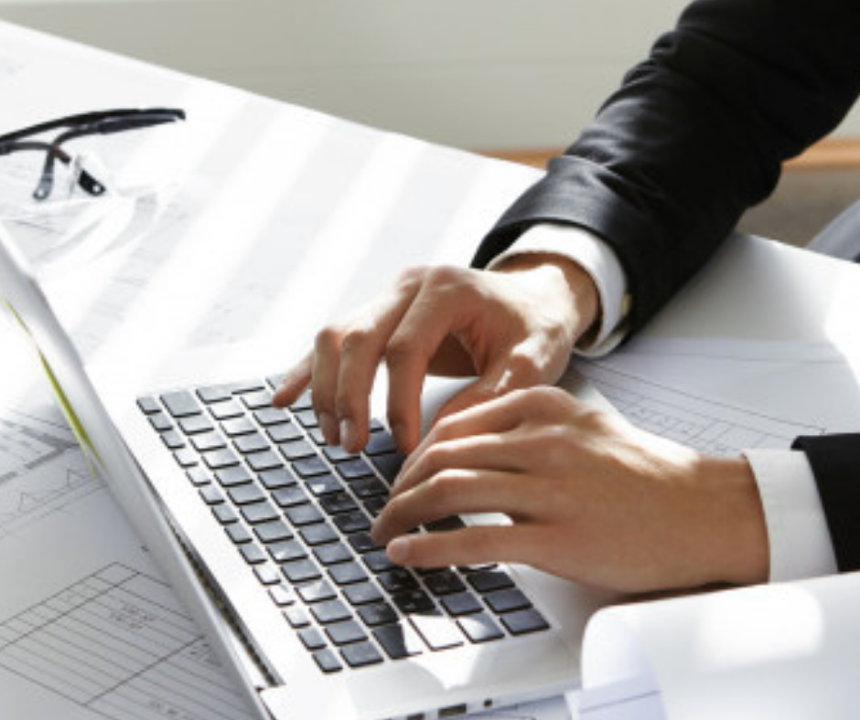 Top 7 Benefits of Document Management Systems