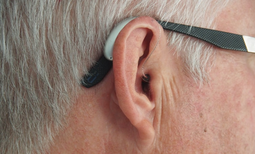 Top 10 Secrets for Buying Quality Hearing Aids