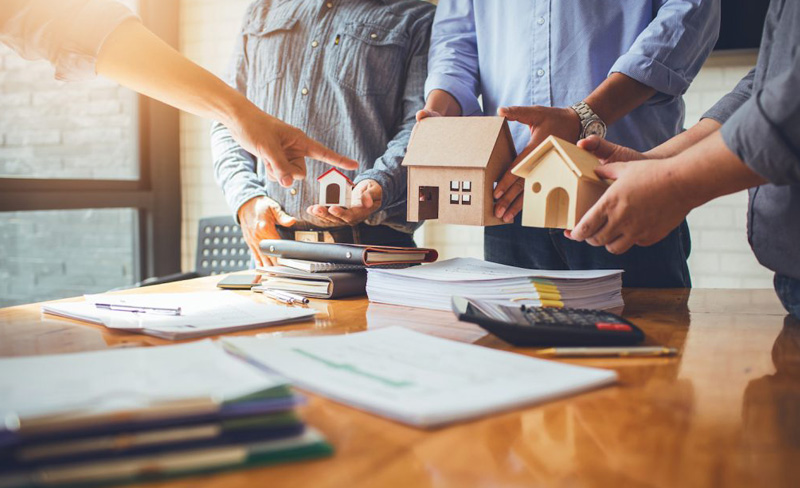 Online Conveyancing- What You Need to Know Before Using Them